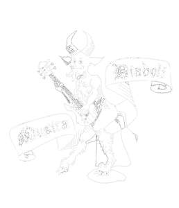 Musica Diaboli Logo Low res no black